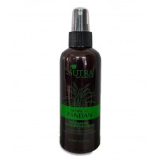Pandan - Aromatherapy Multipurpose Spray