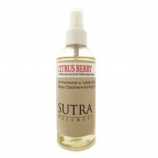 Citrus Berry - Aromatherapy Multipurpose Spray