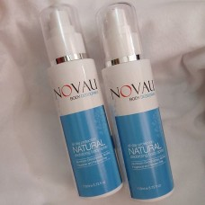 Novau Body Spray